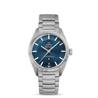 Omega Co-Axial Master Chronometer 39 mm - 最小管理単位 130.30.39.21.03.001