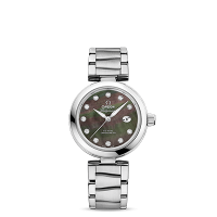 Omega Co-Axial 34mm - 最小管理単位 425.30.34.20.57.004