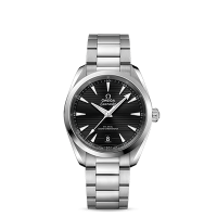 Omega Co-Axial Master Chronometer 38 mm - 最小管理単位 220.10.38.20.01.001