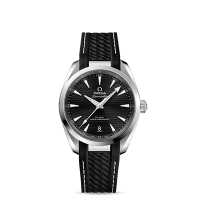 Omega Co-Axial Master Chronometer 38 mm - 最小管理単位 220.12.38.20.01.001
