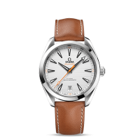 Omega Co-Axial Master Chronometer 41 mm - 最小管理単位 220.12.41.21.02.001