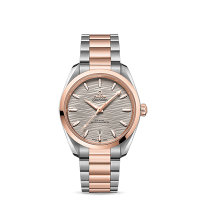 Omega Co-Axial Master Chronometer Ladies' 38 mm - 最小管理単位 220.20.38.20.06.001