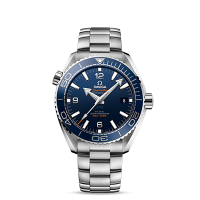 Omega Co-Axial Master Chronometer 43.5 mm - 最小管理単位 215.30.44.21.03.001