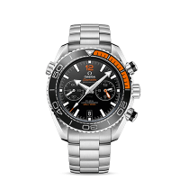 Omega Co-Axial Master Chronometer Chronograph 45.5mm - 最小管理単位 215.30.46.51.01.002