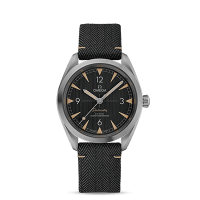 Omega Co-Axial Master Chronometer 40 mm - 最小管理単位 220.12.40.20.01.001
