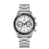 Omega Co-Axial Master Chronometer Chronograph 44.25 mm - 最小管理単位 329.30.44.51.04.001