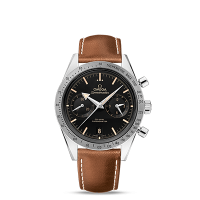 Omega Co-Axial Chronograph 41.5mm - 最小管理単位 331.12.42.51.01.002