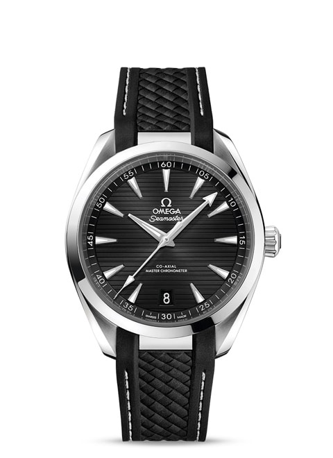 Aqua Terra 150M Omega Co-Axial Master Chronometer 41 mm - 220.12.41.21.01.001