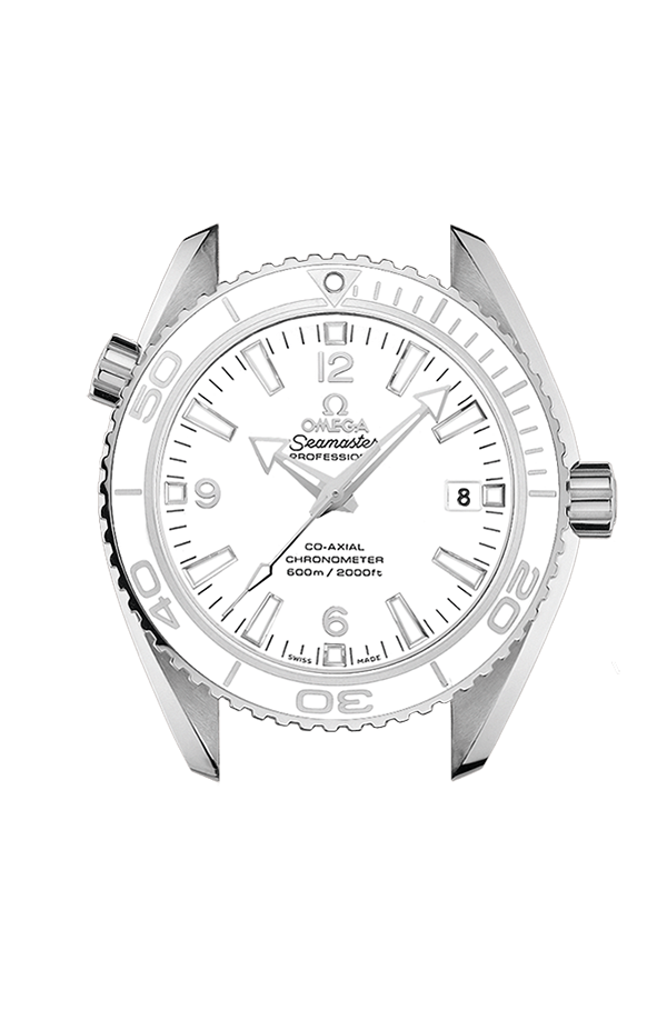 Planet Ocean 600M Omega Co-Axial 42mm - 232.32.42.21.04.001