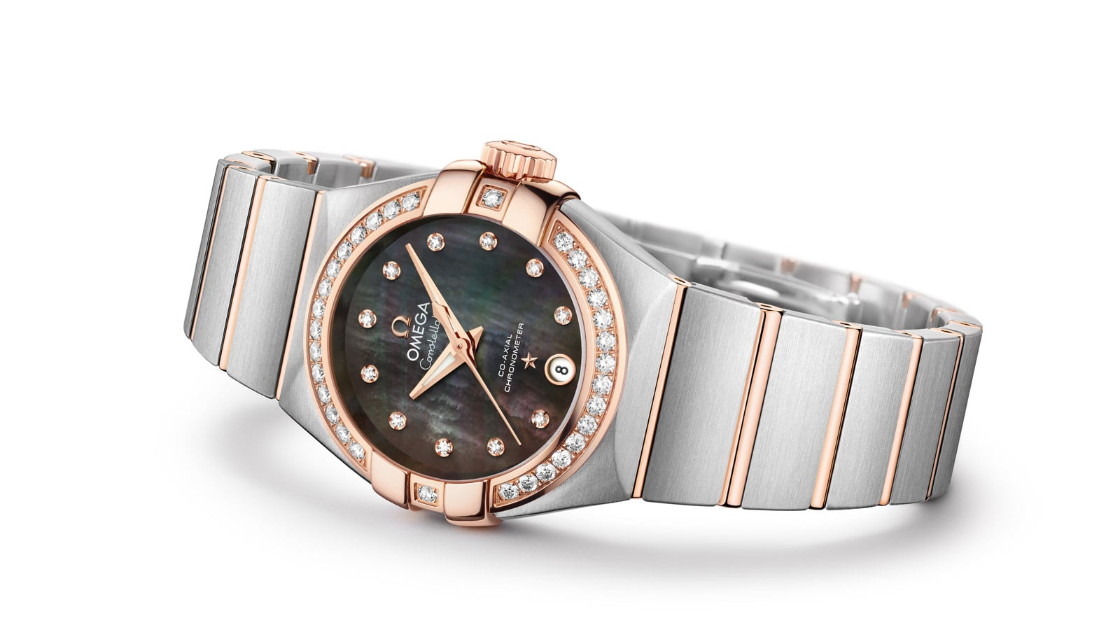 The Constellation Collection for Ladies