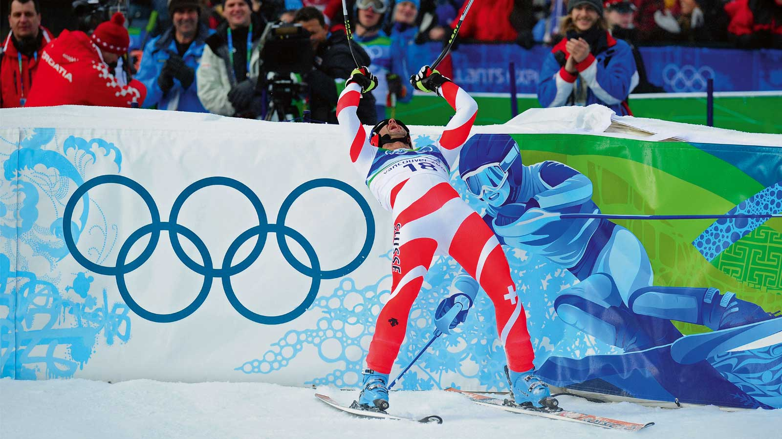 imgpreview_tvcolympic_large_13