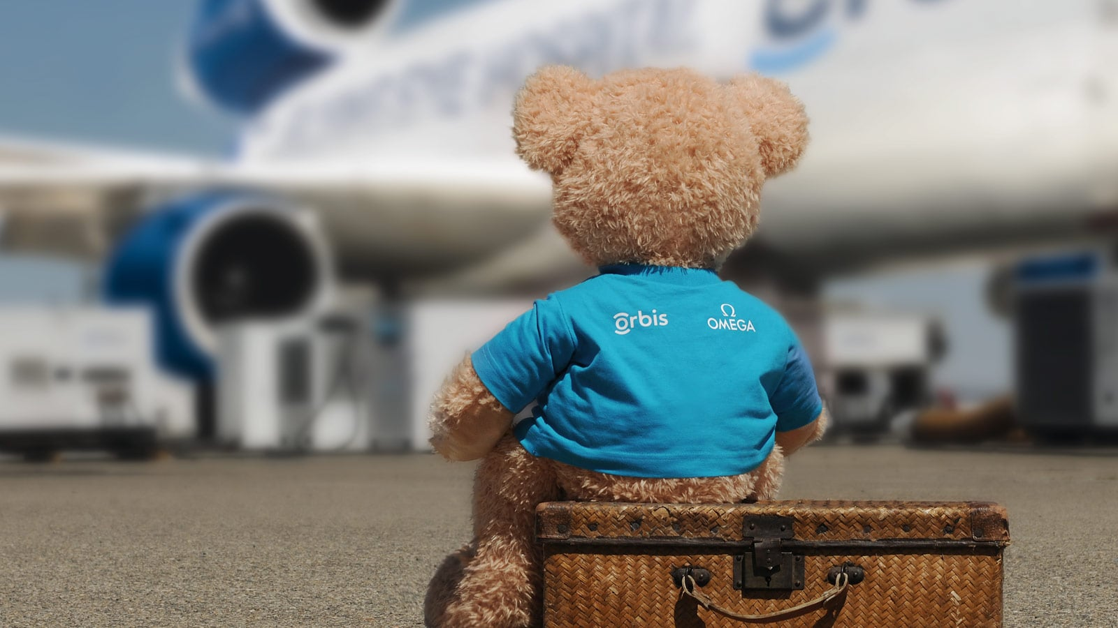 planet_ocean_orbis_plane_teddy_big