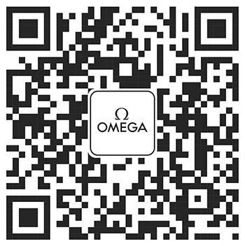 OMEGA_Official on Wechat